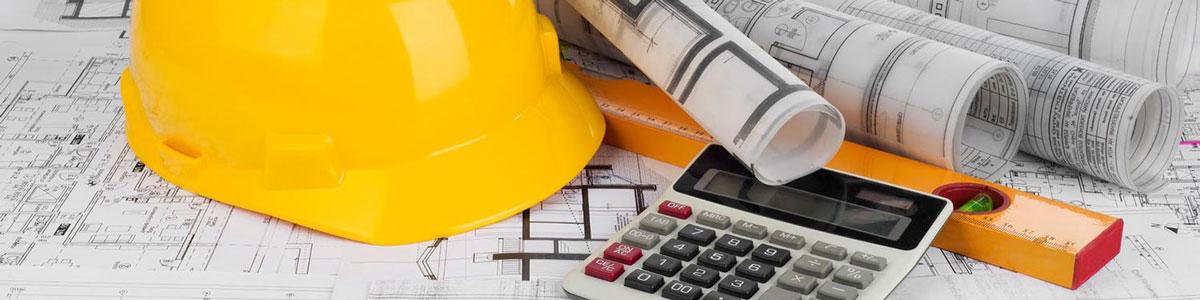 Baustellenkoordinierung